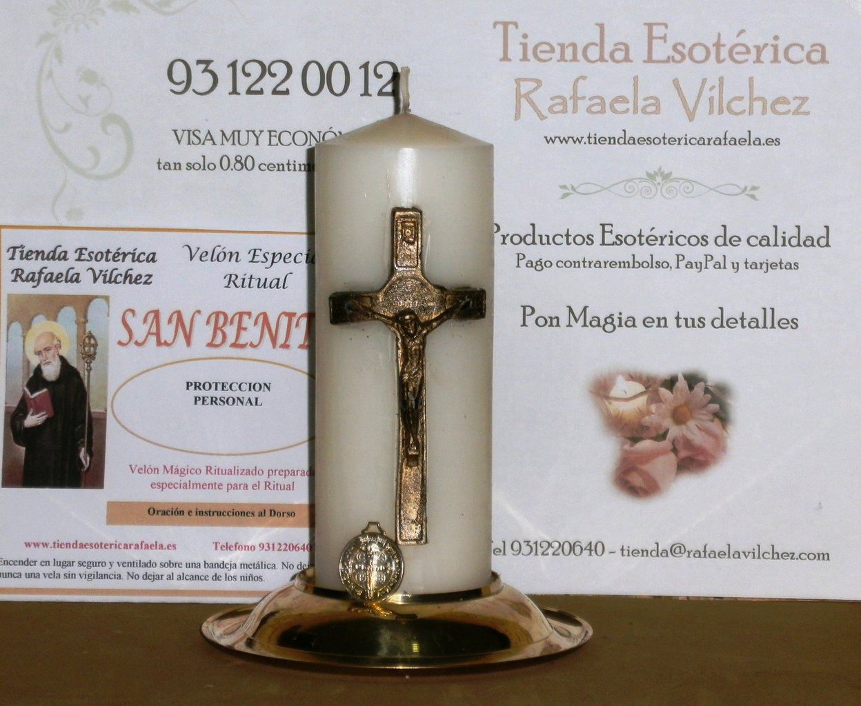 san benito hindu personals Simple $89500 cremation save time and money from the comfort of your home, you can make all the cremation decisions with the facts and costs clearly at your fingertips don't waste time driving around town, all paperwork can be managed by fax – phone or computerdon't worry about being pressured by costly funeral homes to spend more money on things you don't need.