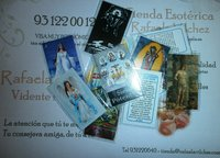 Estampas Plastificadas con Oración